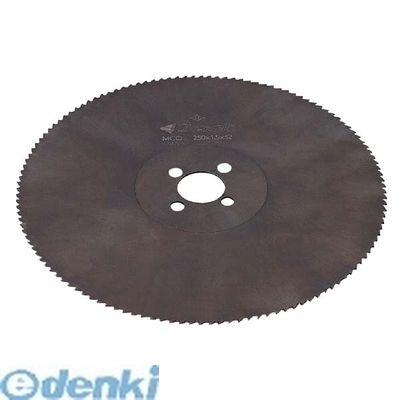 岡崎精工 CMS02 250X2.0X32-P3 コバルトソー CMS02250X2.0X32P3
