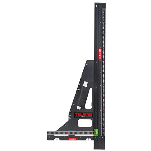 TJMデザイン タジマ MRG-LX1000 丸鋸ガイド MRGLX1000