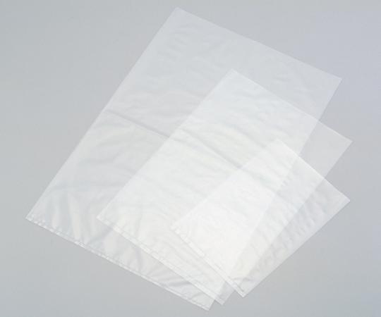 アズワン 1-5340-03 規格袋 MZ-PE4060F 1534003