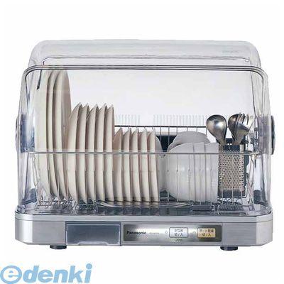 パナソニック[FD-S35T4-X]食器乾燥機 FDS35T4X