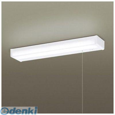 パナソニック [HH-LC115N] LED流し元灯20W相当 HHLC115N