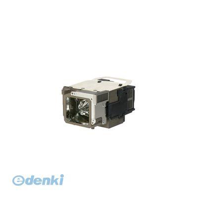 エプソン(EPSON) [ELPLP65] プロジェクターランプ EB-X10用