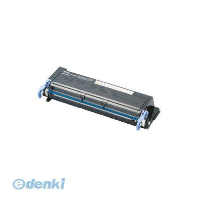 エプソン(EPSON) [LPA3ETC16] レーザープリンタ用ETカートリッジ