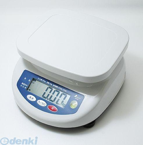 シンワ測定 [70107] デジタル上皿はかり 30 取引証明以外用 70107