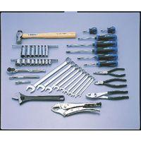 シグネット 工具 SIGNET 81241J 3/8DR 工具セット 81241J