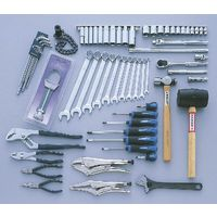 シグネット 工具 SIGNET 81260J 3/8DR 工具セット 81260J