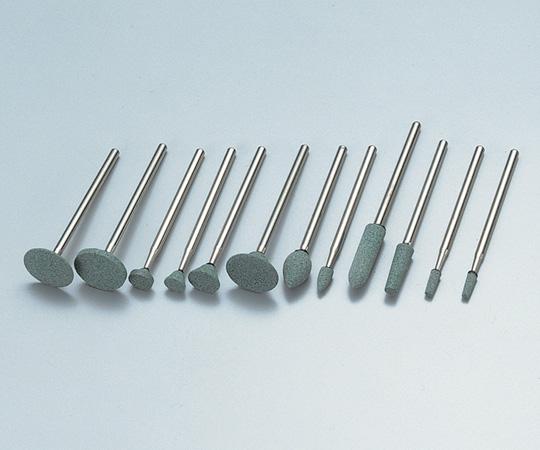 6-7752-01 先端工具 C10-SET 6775201