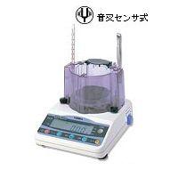 新光電子 DME-220H 直送 代引不可・他メーカー同梱不可 比重計 DME220H