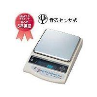 新光電子 HJH-2200 特定計量器 HJH2200