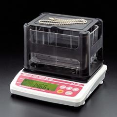 [GK-300] 贵金属检测器(贵金属比重计)GK300