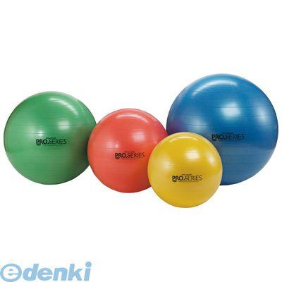 4985972054069 D マート M 返品交換不可 SDS45 SDSエクササイズボール45 黄 イエロー フィットネス プロシリーズ EXERCISE BALL バランスボール ディーアンドエム セラバンド