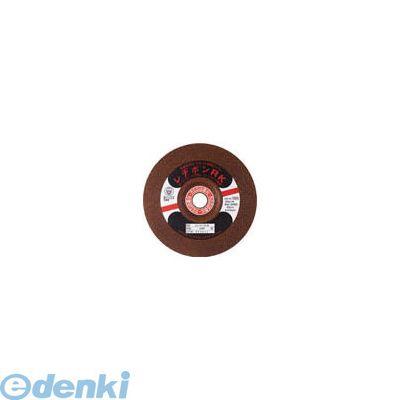 日本レヂボン レヂボン RK1806AWA24M 高速度用といしRK 180×6×22.23 377-4422【送料無料】