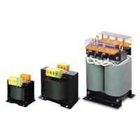 【個人宅配送不可】【個数:1個】スワロー電機(SWALLOW) [SB11-3000E] 「直送」【代引不可・他メーカー同梱不可】 電源トランス 単相 複巻 静電シールド付 3KVA(アップねじ式端子台) SB113000E