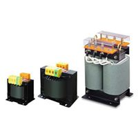 【個人宅配送不可】スワロー電機(SWALLOW) [SB22-4000E] 「直送」【代引不可・他メーカー同梱不可】電源トランス 単相 複巻 静電シールド端子付4KVA(アップねじ式端子台) SB224000E