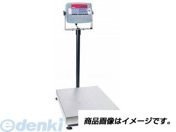 【個数:1個】ヤマヨ YAMAYO D31P60BLJP 直送 代引不可・他メーカー同梱不可 デジタル台はかり D3000シリーズ D31P60BLJP