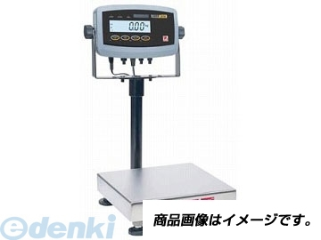 【個数:1個】ヤマヨ(YAMAYO)[D51P150HX2JP]「直送」【代引不可・他メーカー同梱不可】 デジタル台はかり D5000シリーズ D51P150HX2JP