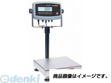 【個数:1個】ヤマヨ(YAMAYO)[D51P60HR1JP]「直送」【代引不可・他メーカー同梱不可】 デジタル台はかり D5000シリーズ D51P60HR1JP