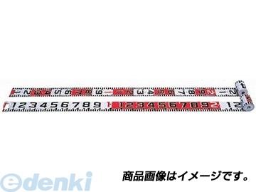 ヤマヨ(YAMAYO)[R15B10] リボンロッド両サイド150E-2 現場記録写真用巻尺 R15B10