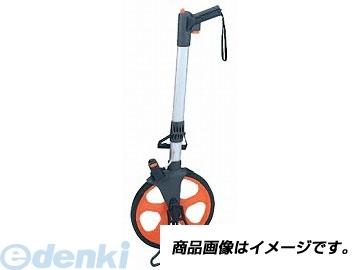 ヤマヨ YAMAYO RSP1000 ロットシュアープロフェッショナル1000 1輪タイプ RSP1000