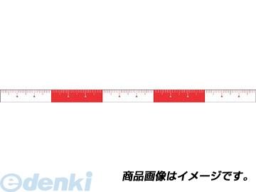 ヤマヨ YAMAYO YR753 ユポロッド753 5本入 YR753