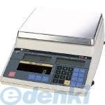 イシダ CX2-12K デジタルカウンティングスケール CX212K