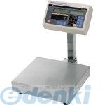 イシダ CX2-30K デジタルカウンティングスケール CX230K