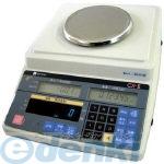 イシダ CX2-600 デジタルカウンティングスケール CX2600