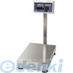 イシダ CX2-60K デジタルカウンティングスケール CX260K