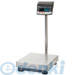 【使用地域の記入が必要】イシダ ITX-150 直送 代引不可・他メーカー同梱不可 デジタル重量台秤 ITX150