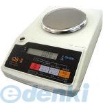 イシダ QB2-300 高精度デジタル天秤 QB2300