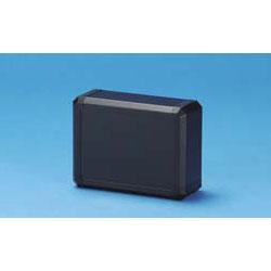 タカチ電機工業 FC5-60-40BB 直送 代引不可・他メーカー同梱不可 FC型コントロールボックス FC56040BB