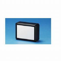 タカチ電機工業 FC6-60-30BX 直送 代引不可・他メーカー同梱不可 FC型コントロールボックス FC66030BX