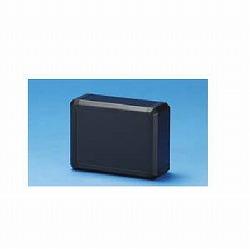 タカチ電機工業 FC6-60-30BB 直送 代引不可・他メーカー同梱不可 FC型コントロールボックス FC66030BB