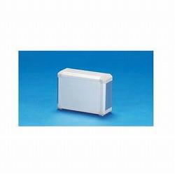 タカチ電機工業 FC15-40-40GS 直送 代引不可・他メーカー同梱不可 FC型コントロールボックス FC154040GS