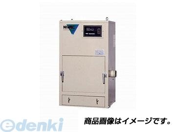 NIVAC ニバック NBS-150 直送 代引不可・他メーカー同梱不可 集塵機 NBS150