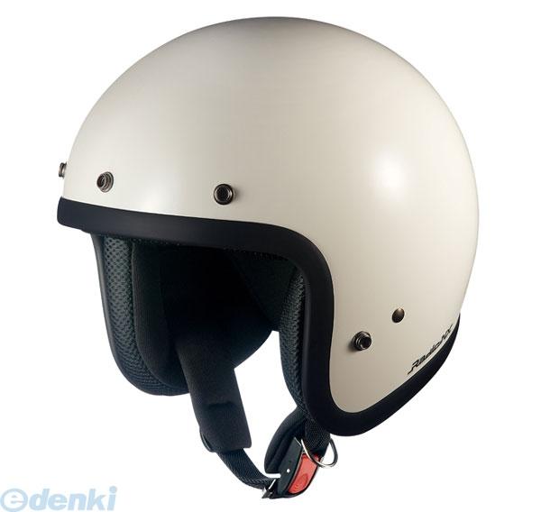 OGK KABUTO(オージーケーカブト) [4966094509460] OGK RADIC NX ホワイト