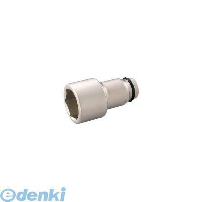 前田金属工業 TONE 8NV46L150 インパクト用超ロングソケット 46mm 387-6187