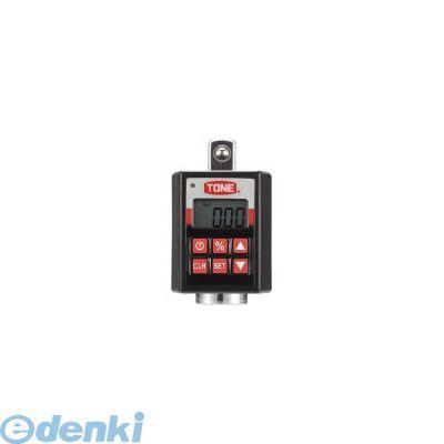 前田金属工業 TONE H4DT200 ハンディデジトルク 405-2285