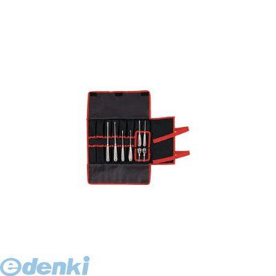 前田金属工業 TONE SD8 SUSドライバーセット 8pcs 393-5604