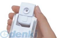 メーカー再生品 タニタ TANITA HC-211S 安値 HC211S HC211用の交換センサー アルコールセンサー用交換用センサー