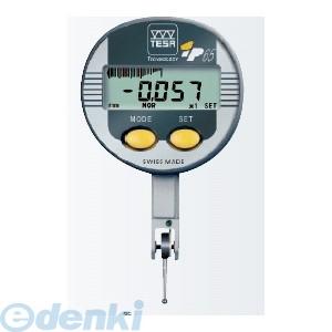 TESA テサ 01830001 電子式テコ式インジケーター 01830001【送料無料】