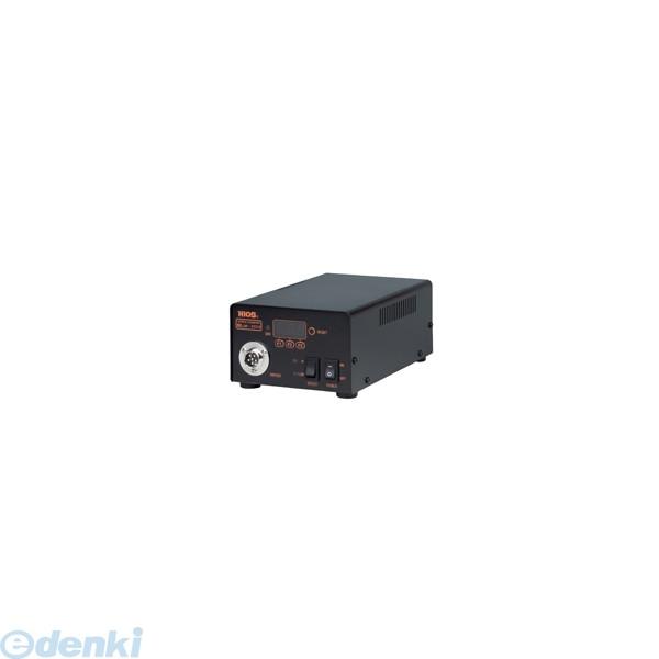 ハイオス HIOS BLOP-STC3 スクリューカウンター付電源 BLOPSTC3