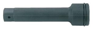 ミトロイ(MITOLOY) [P12EX330] 1-1/2インパクトヨウエクステンションバー330MM P-12EX330【キャンセル不可】