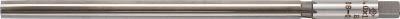 トラスコ中山 TRUSCO LHR10.0 ロングハンドリーマ10.0mm 402-5857 【送料無料】