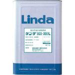 横浜油脂工業 株 Linda DA09 低毒性流出油処理剤 リンダOSD300L 16L 392-8772