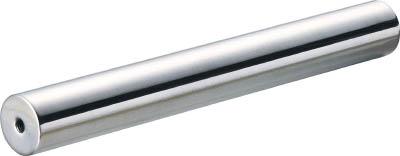 トラスコ中山 TRUSCO MGBH20M6 サニタリーマグネット棒 強力型 Φ25X200 1.2T