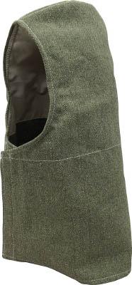 【ポイント最大29倍 2月25日限定 要エントリー】【あす楽対応】トラスコ中山 TRUSCO PYRHZ パイク溶接保護具 頭巾