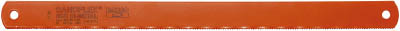 【海外手配品 納期-約2ヶ月】スナップオン・ツールズ(株)(バーコ) [3809600502.506] バイメタルマシンソー 600X50X2.50mm 6山 (10入)