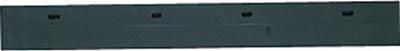 山崎産業 コンドル 至高 卸直営 C266045XSP 床用水切り プロテック ワンタツチドライワイパー 45 ワンタッチドライワイパー 45cm スペア C266-045X-SP ワンタッチ 45用