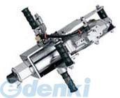 東日製作所 AP4000N 直送 代引不可・他メーカー同梱不可 全自動エアトルク 本体のみ・AP-400 AP4000N